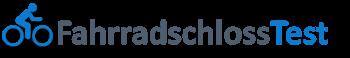 Fahrradschloss-Tests.de