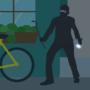 Fahrrad codieren lassen – Bringt das etwas?