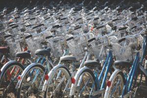 hamburg fahrraddiebstahl